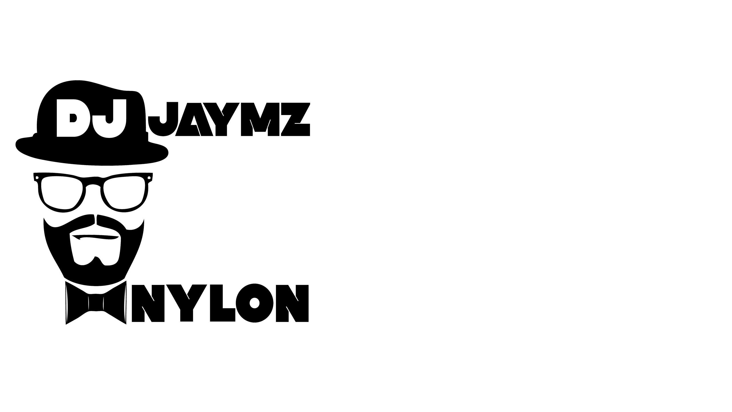 Jaymz Nylon (@jaymznylon) Cover Image