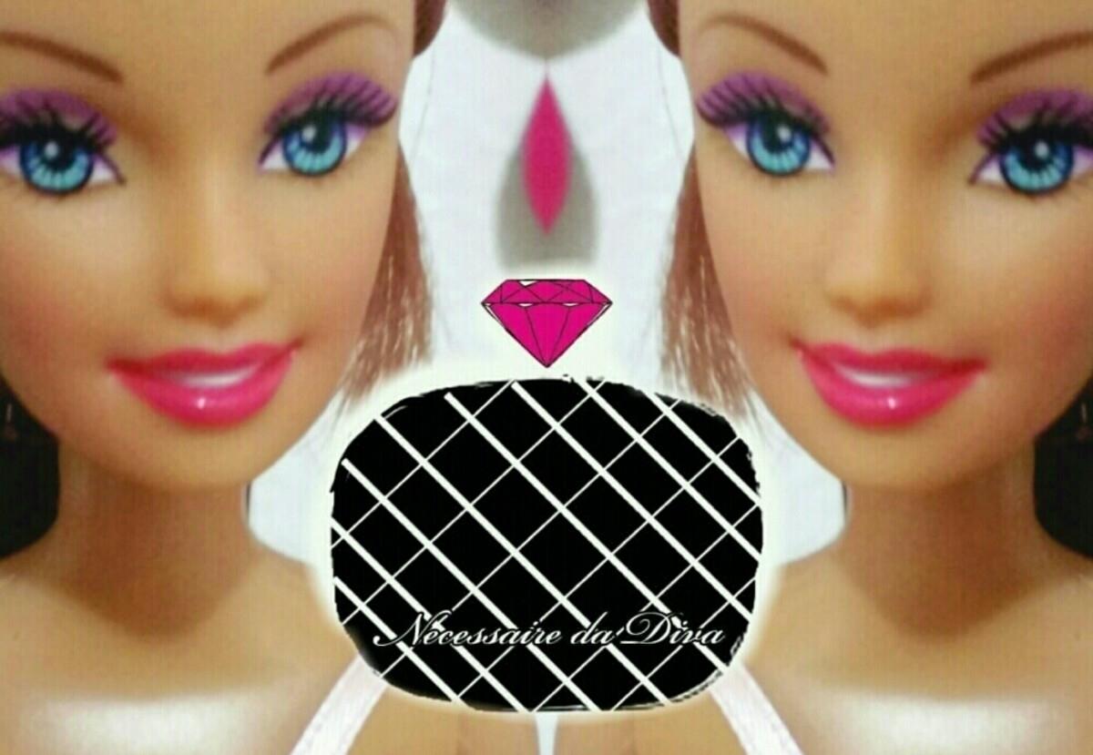 Necessaire da Diva (@necessairedadiva) Cover Image
