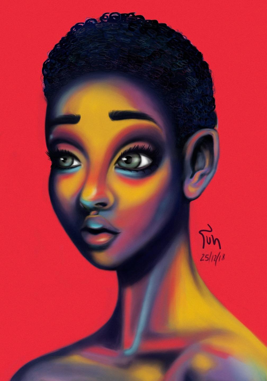 Fuh Bobadilla (@fuh_bobadilla) Cover Image