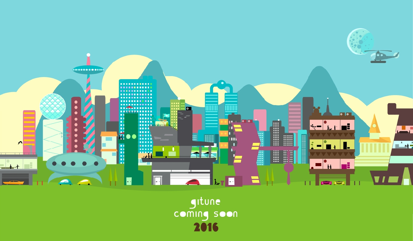 alexa (@gitukai) Cover Image