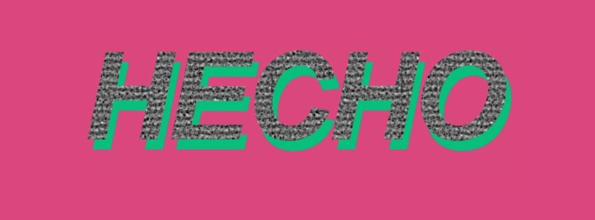Hecho  (@cruelchi) Cover Image