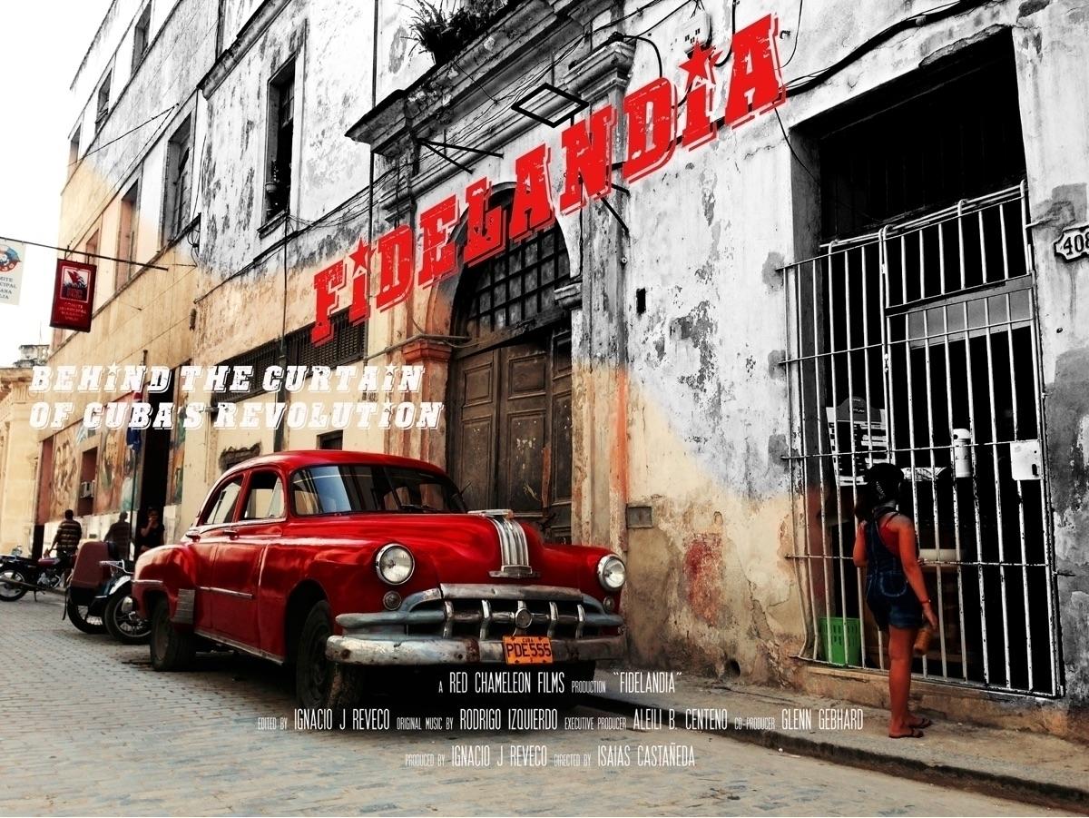 Isa (@isaiascastaneda) Cover Image