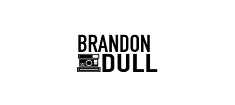 Brandon Dull (@brandondull) Cover Image