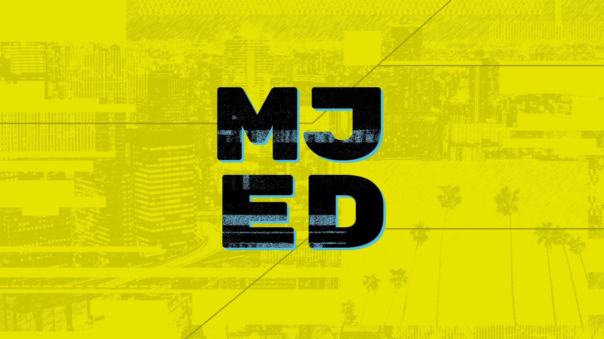 str8mjed (@str8mjed) Cover Image