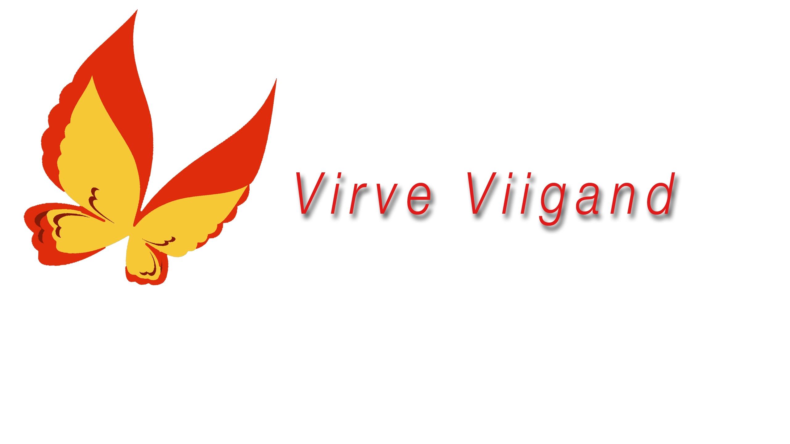 Virve Viigand Design (@virveviigand) Cover Image