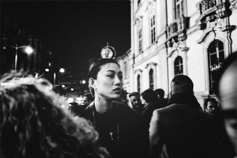 Andrea Comalini (@acomalini) Cover Image