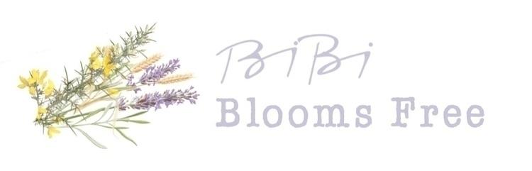 Bibi (@bibibloomsfree) Cover Image