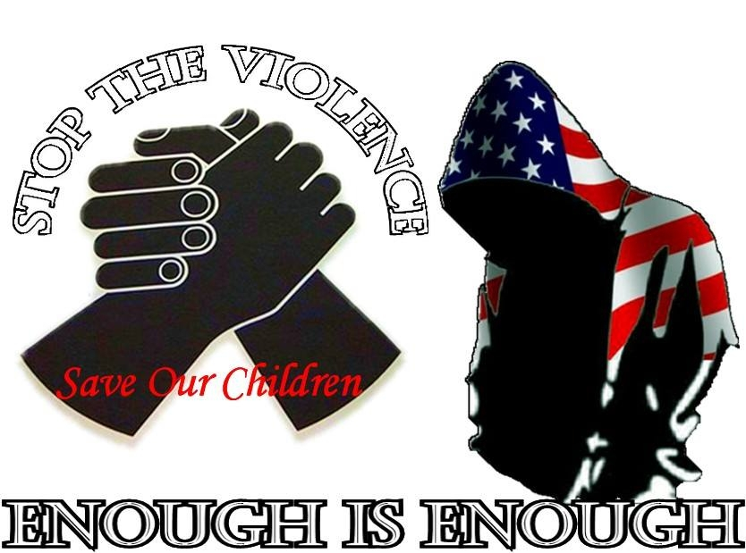 Enough Is Enough Save Our Children (@eie-soc) Cover Image