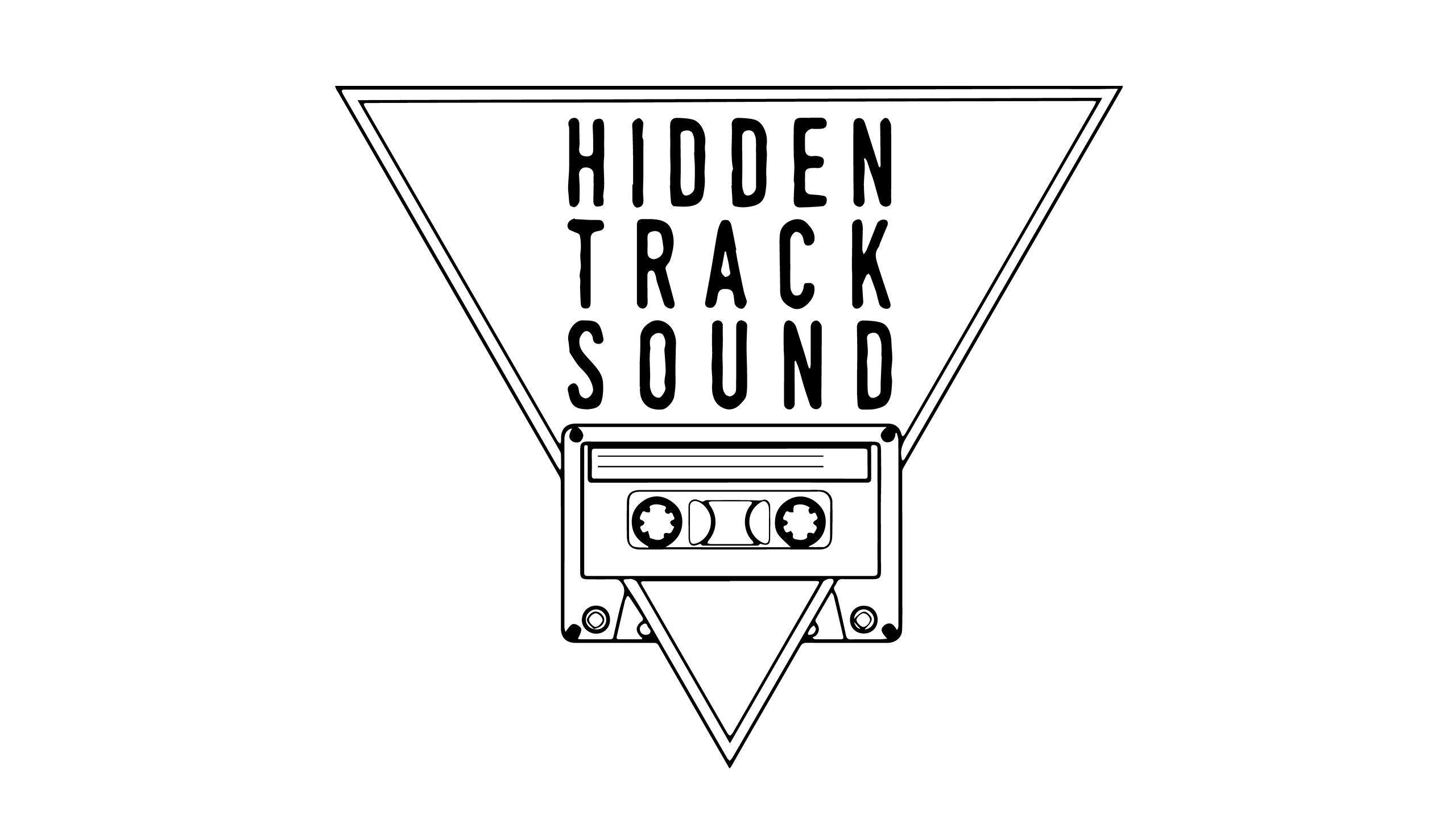 Hiddentracksound (@hiddentracksound) Cover Image