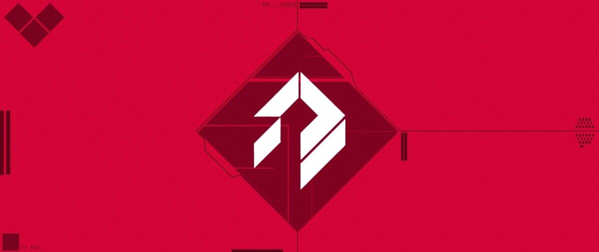 Ninjacat (@_ninjakat_) Cover Image