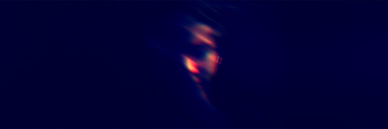 Devin Halladay (@devin) Cover Image