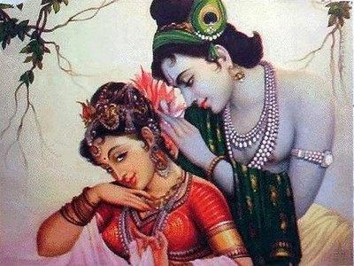 kusumapida dasi (aka Kus Soumie) (@kusumapida) Cover Image