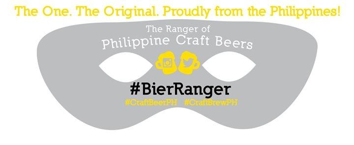 Bier Ranger (@agoni) Cover Image