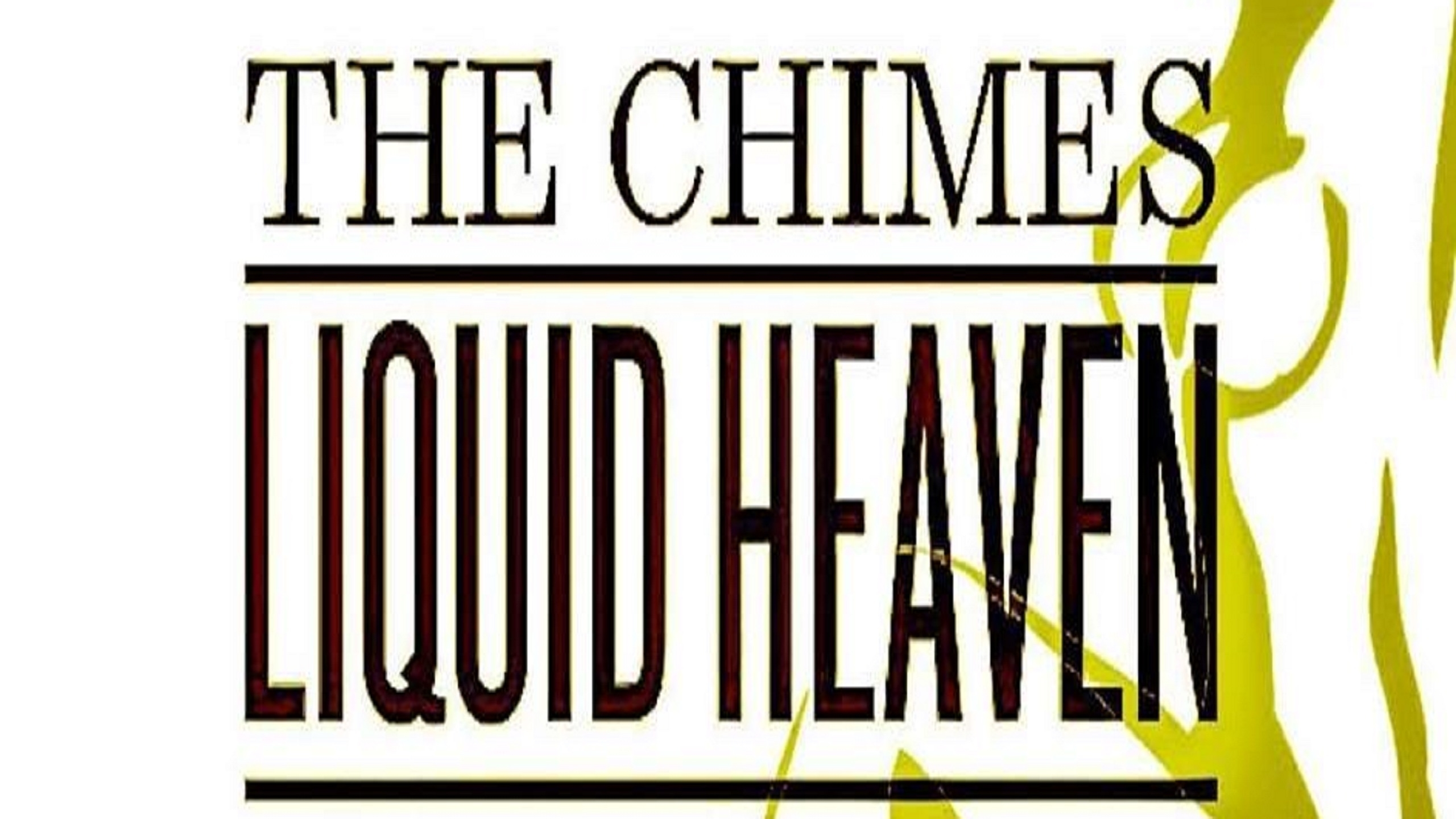 Mb Chimes (@thechimes) Cover Image