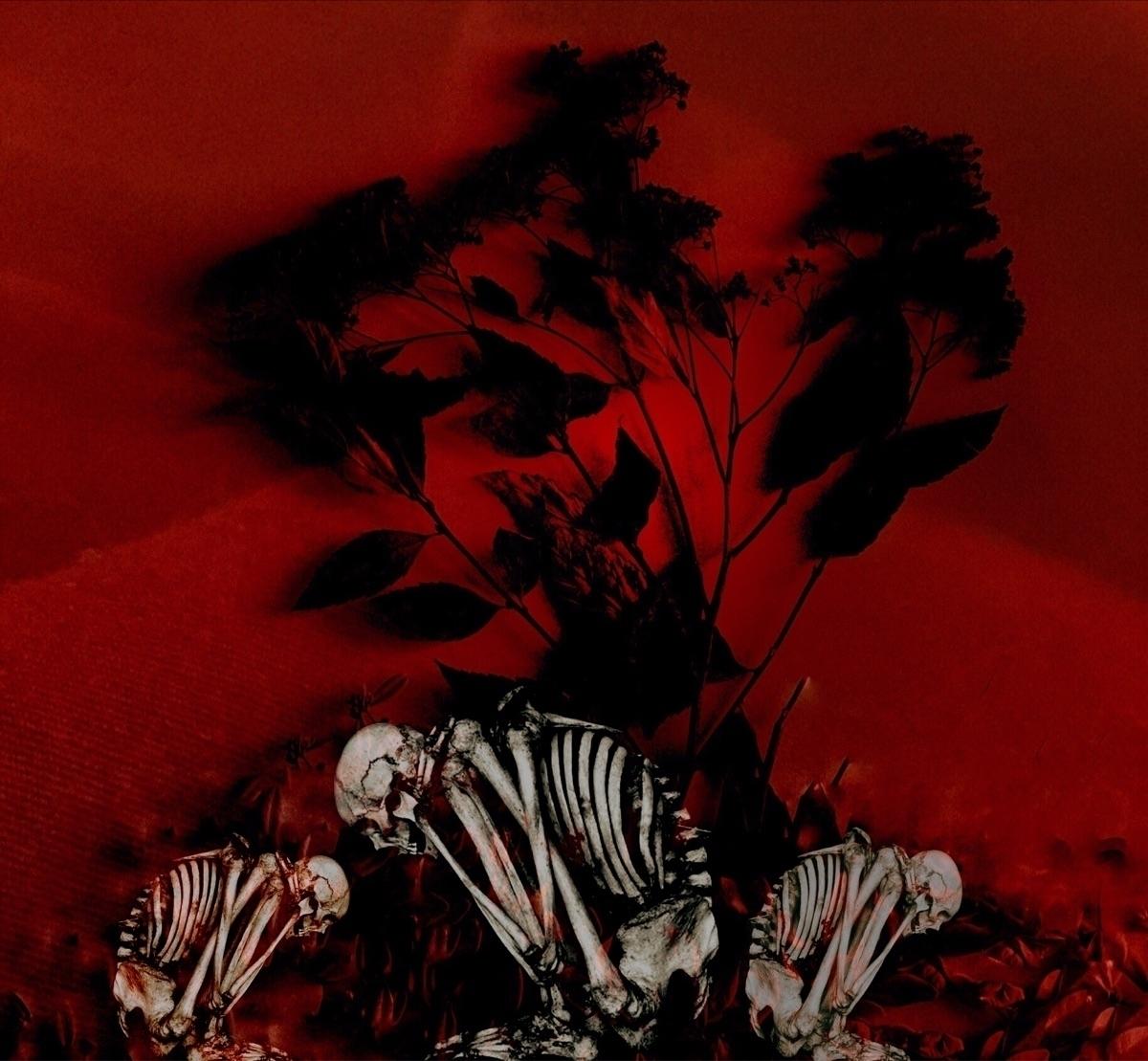 Chemiko (@chemi-bleu) Cover Image