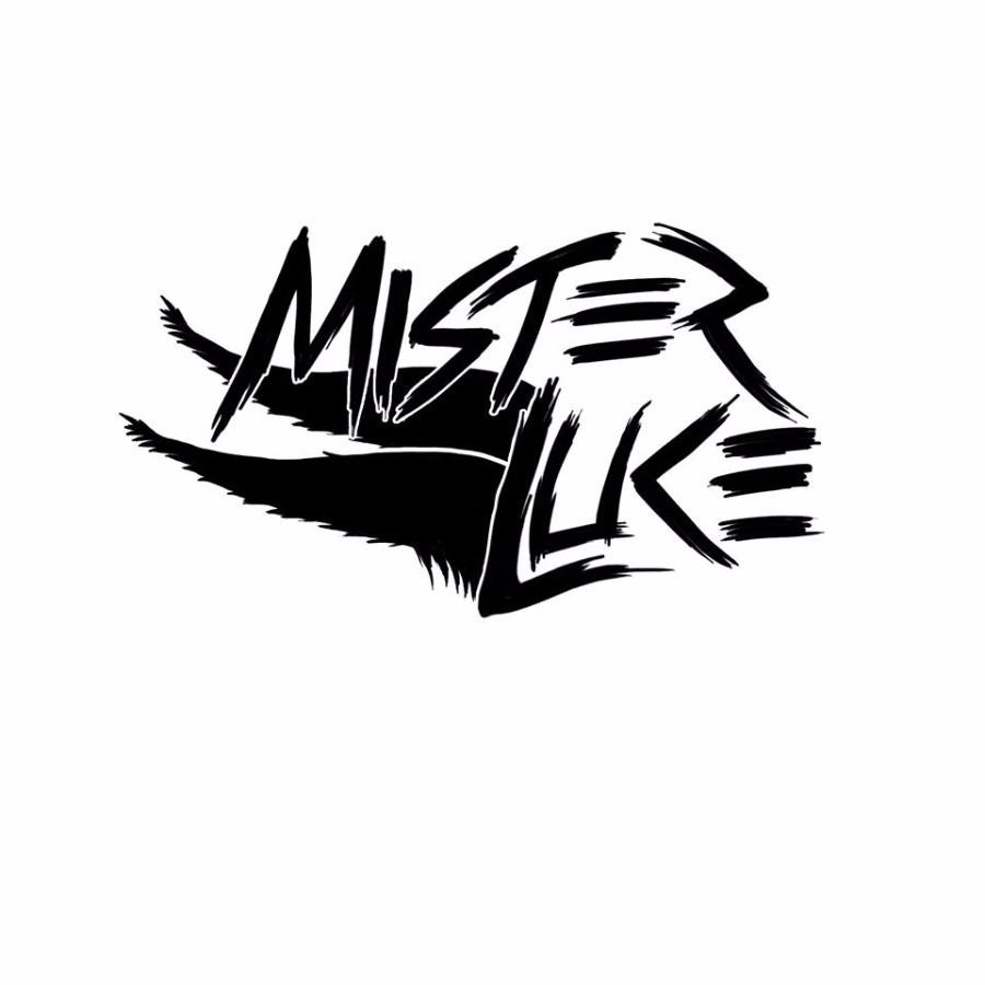 Mister Luke (@misterluke) Cover Image
