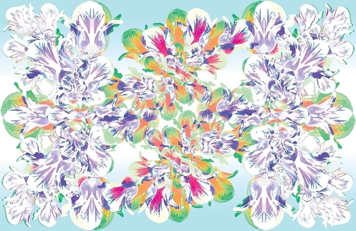 Mindaugasdekaunas (@soul4designs) Cover Image