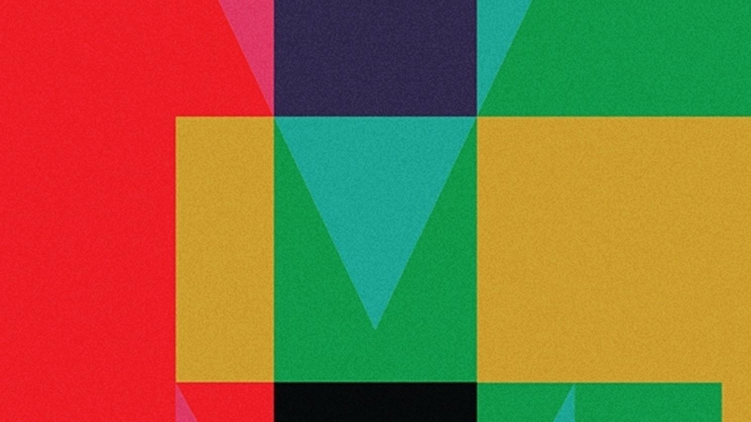 Manuel Eslava  (@manueleslava) Cover Image