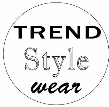 Valerie Efe  (@trendstylewear) Cover Image