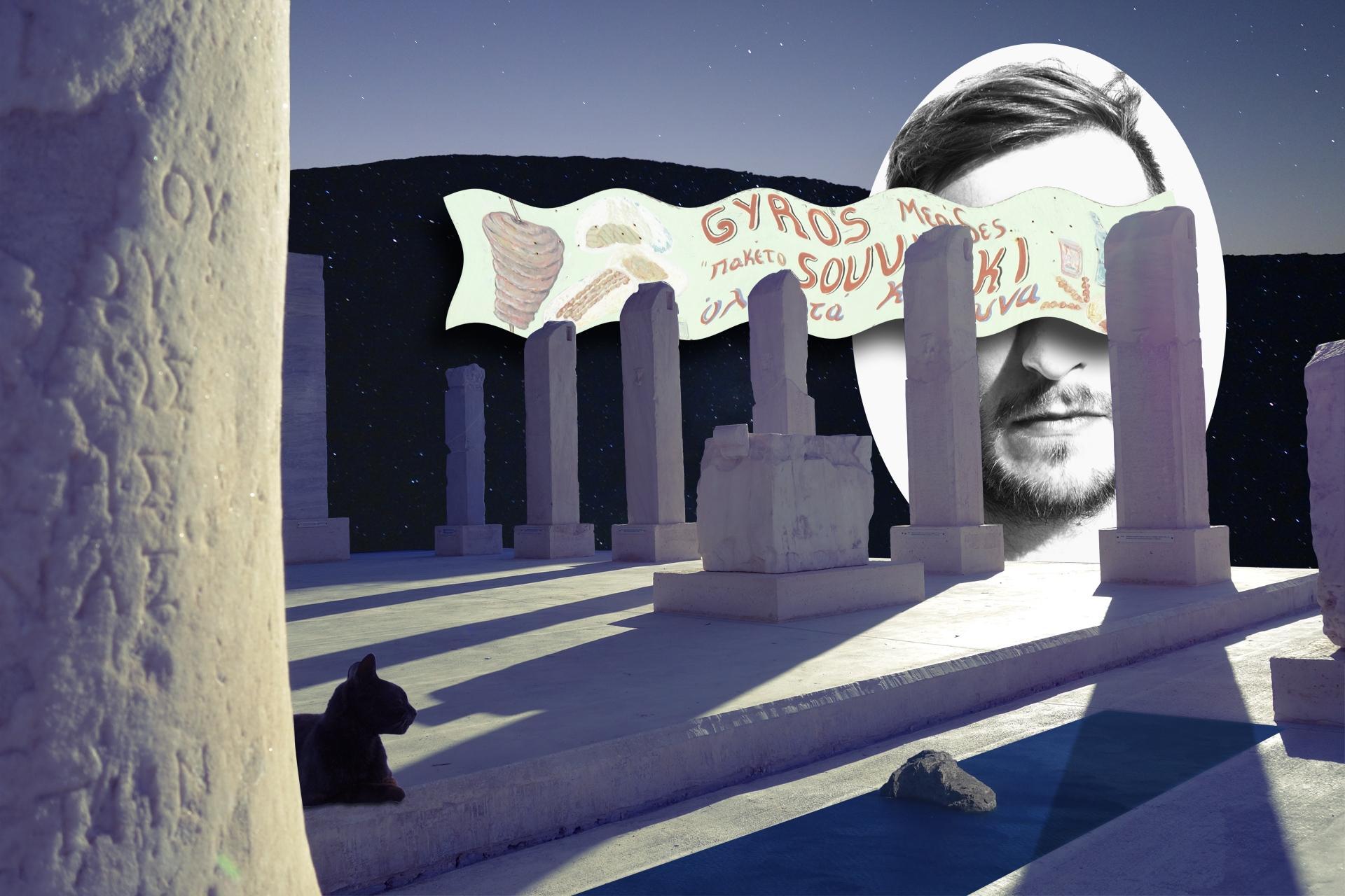 Oliver Lehner (@l_oliver) Cover Image