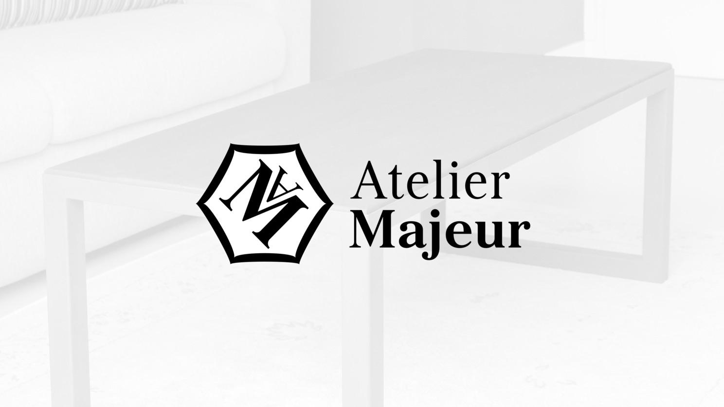 Jérémie @ Atelier Majeur (@runnerprod) Cover Image