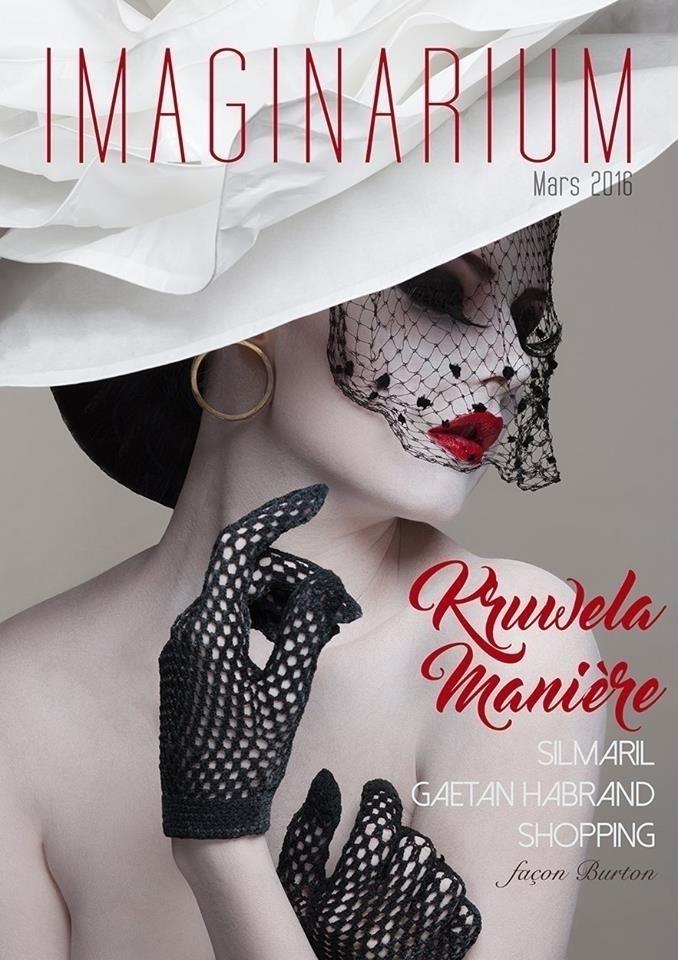 Rissa (@rissa_kihaecq) Cover Image