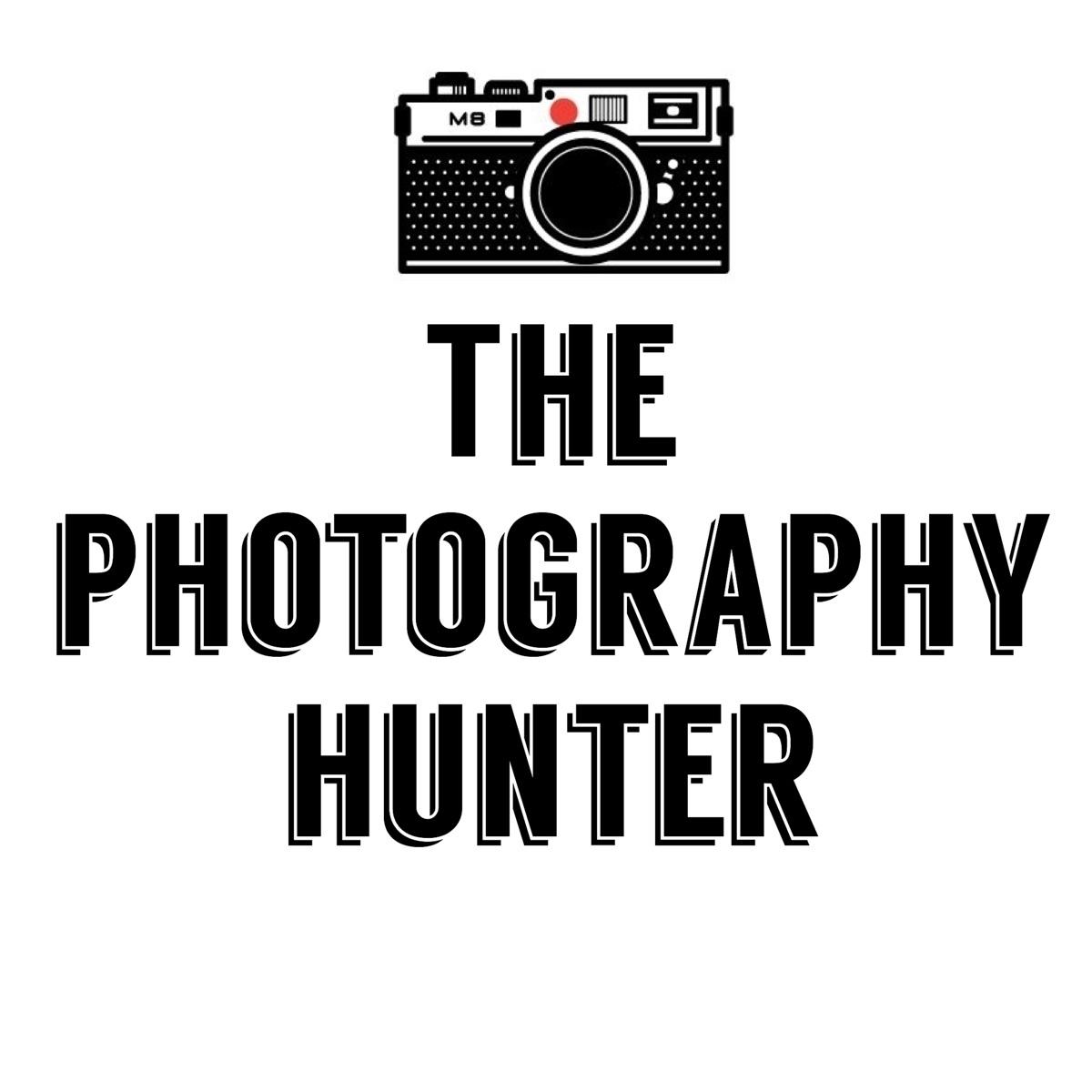 Hunter Donahue (@hunterdonahue) Cover Image