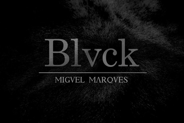 Migvel Marqves (@migvel_marqves) Cover Image