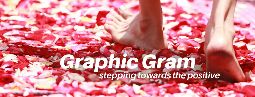 (@graphicgram) Cover Image
