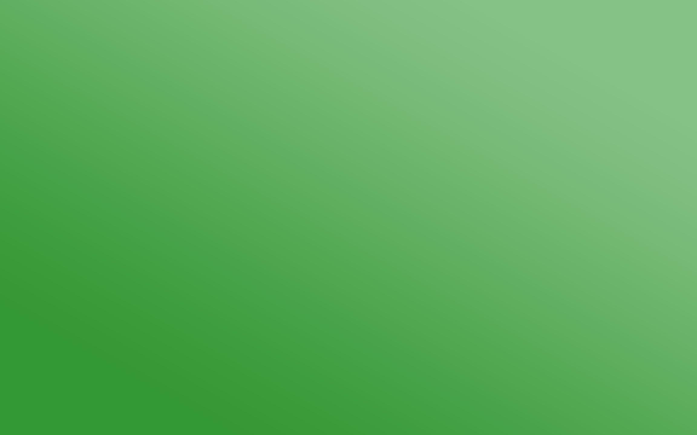 fatstacks (@fatstacks) Cover Image