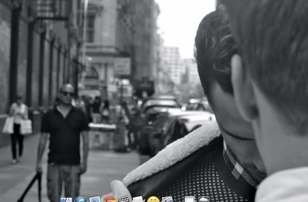 Glenn Johnson (@glennlux) Cover Image
