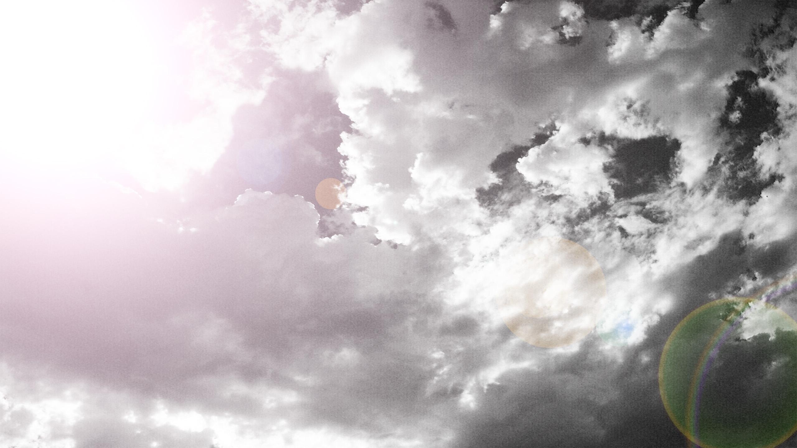 Joshua Bellette (@joshuabellette) Cover Image