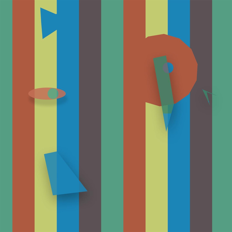 Ruairi O'Brien (@odae) Cover Image