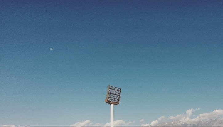 Luis Ramos (@luisramosb) Cover Image