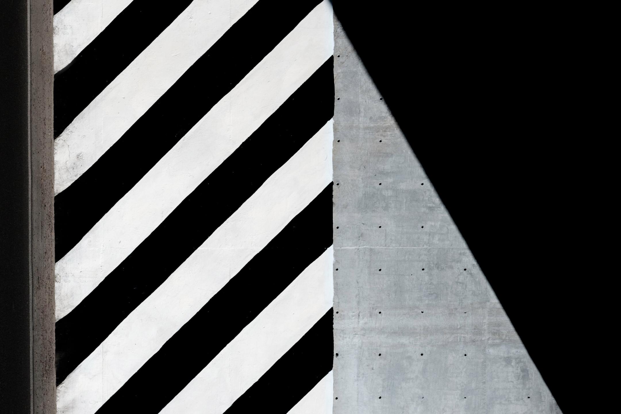 Radomir Tinkov (@tinkov) Cover Image