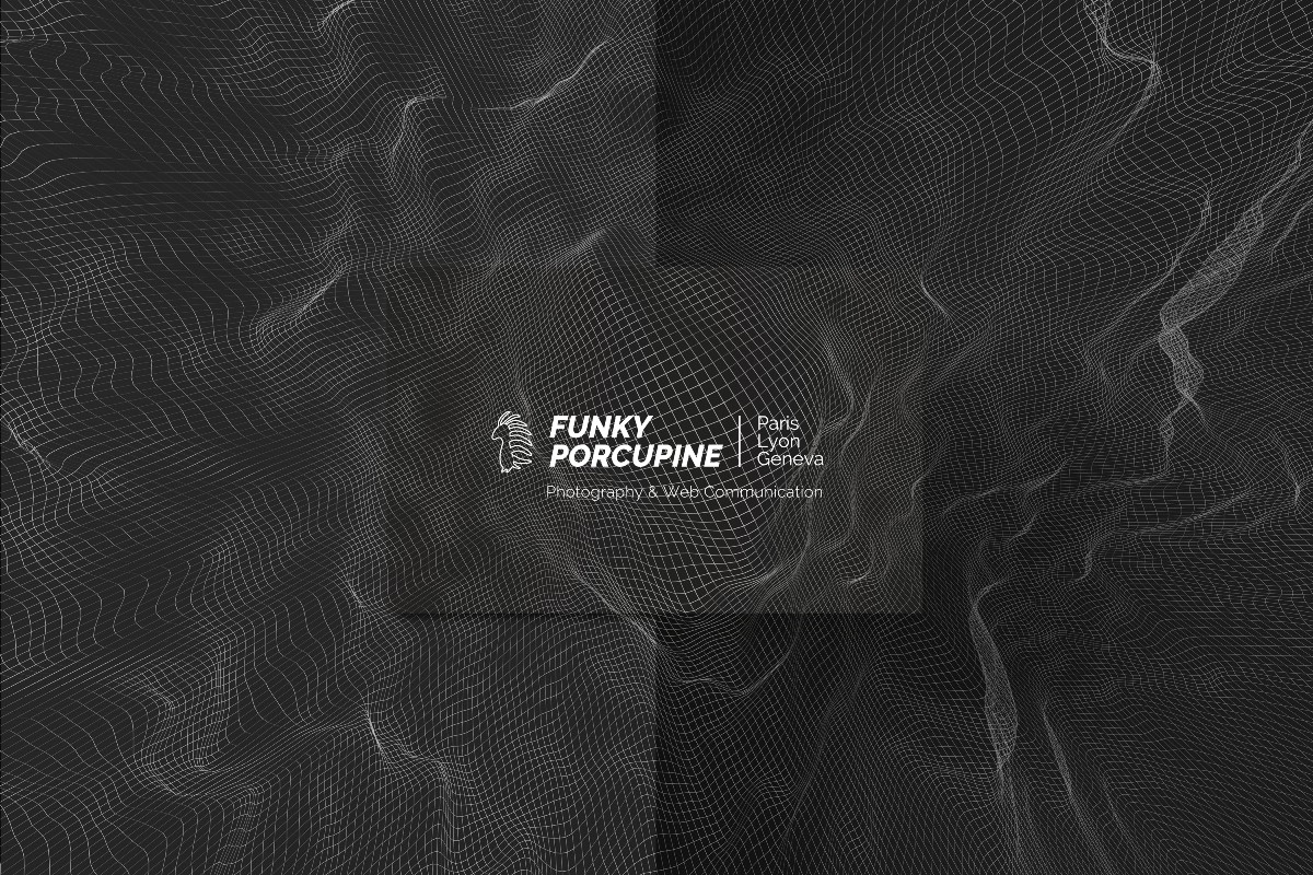 Vincent Pelletier (@funkyporcupine) Cover Image