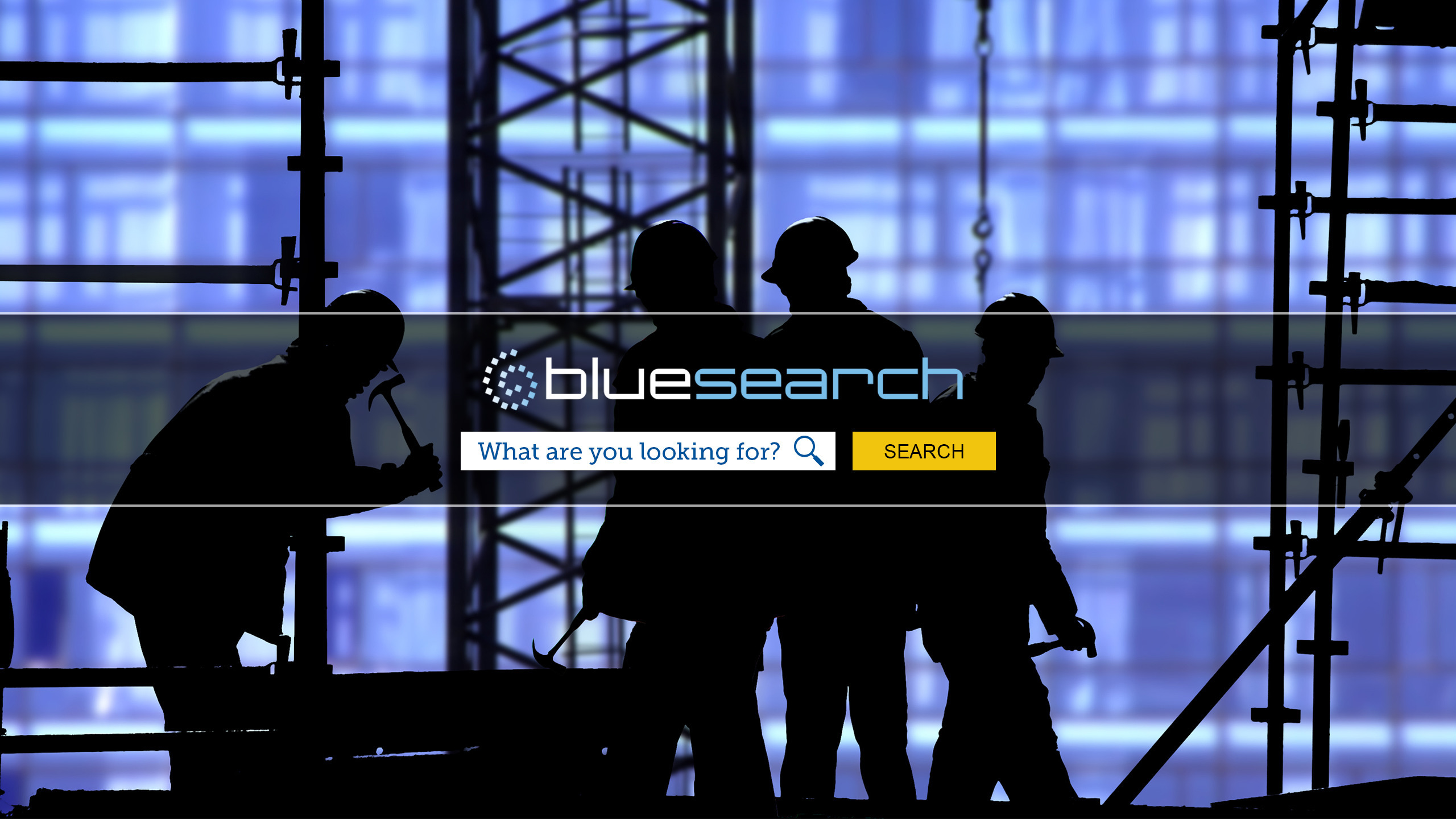 The Blue Book Building & Construction Network (@thebluebooknetwork) Cover Image