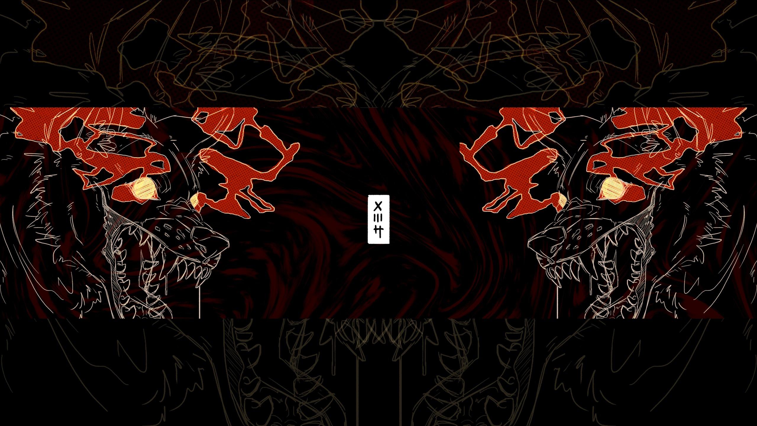 XIIIHOUNDS (@thirteenhounds) Cover Image