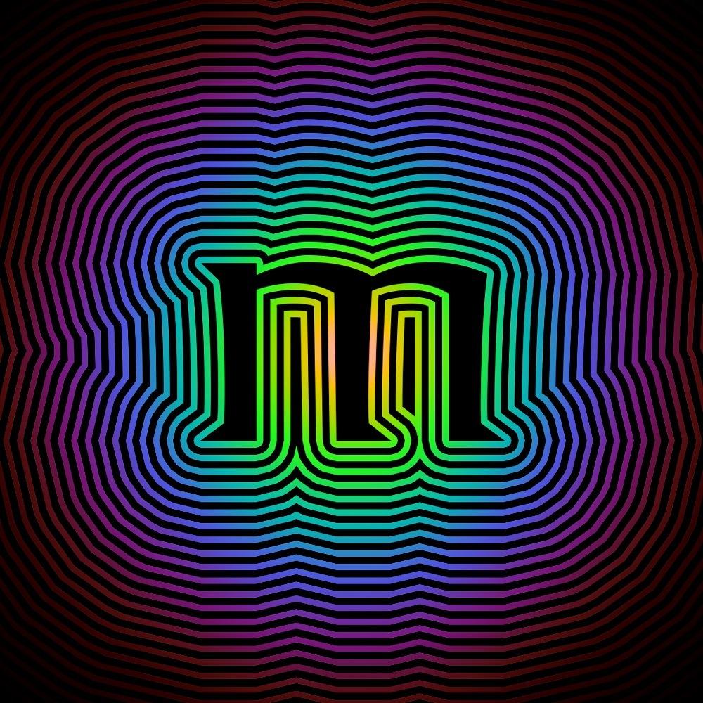 Mango Seán (@mangoshi) Cover Image