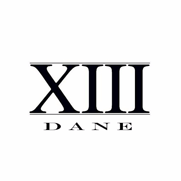 Dane.K (@dane_custom) Cover Image