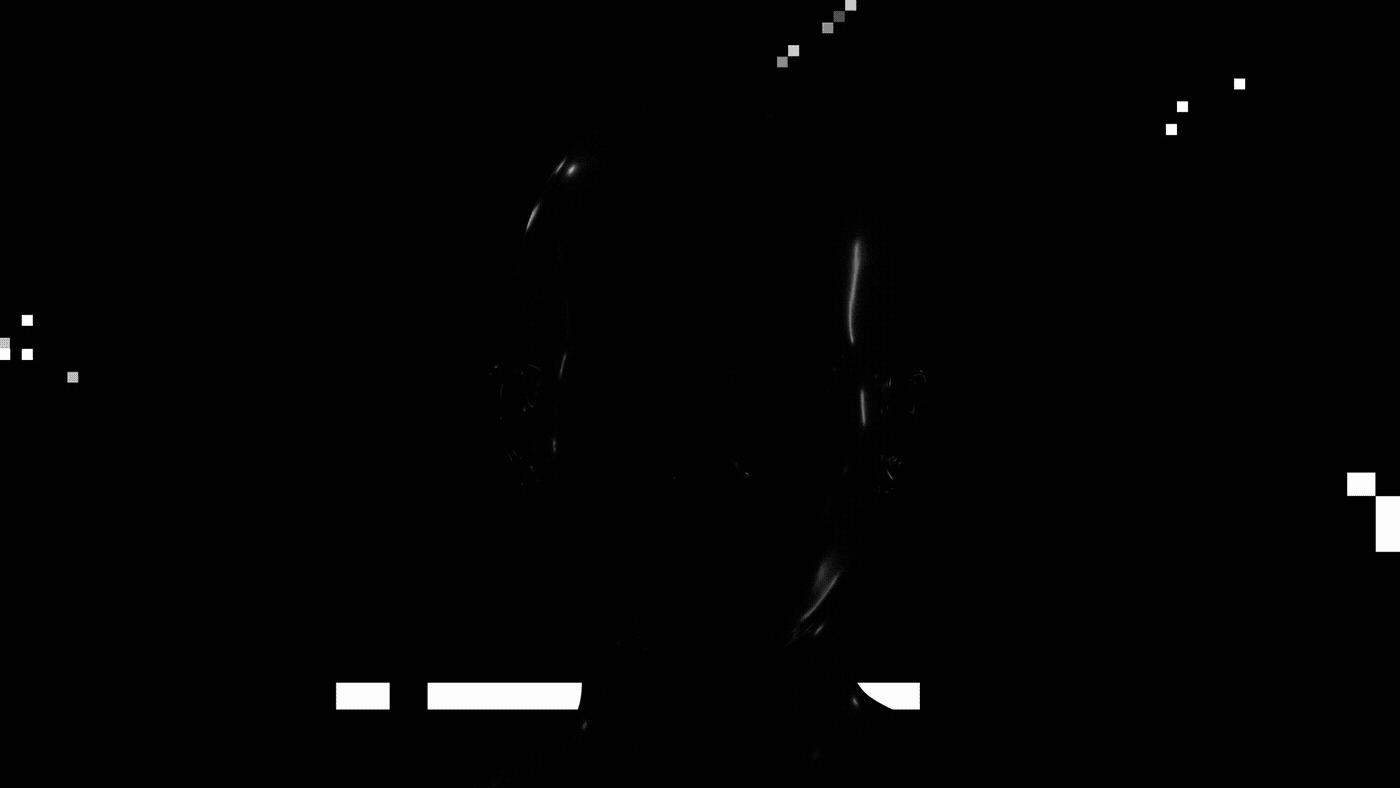 Ian Concepcion (@389) Cover Image