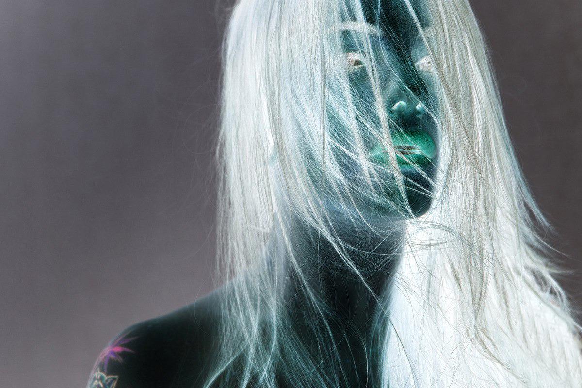 Deddie_Vedder (@deddie_vedder) Cover Image