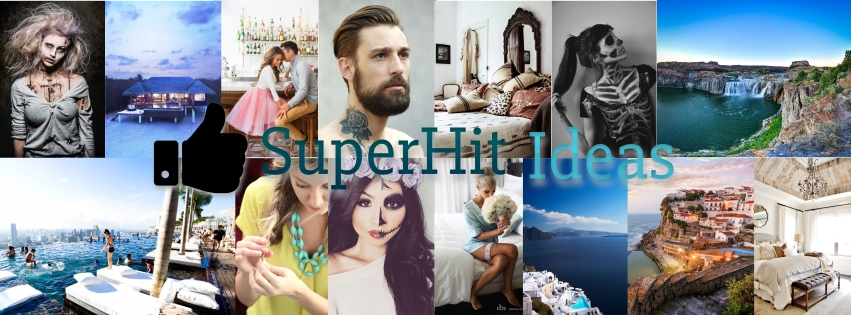 SuperHit Ideas (@superhitideas) Cover Image