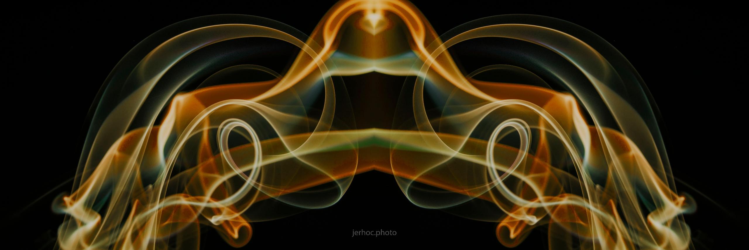 Jeremy Hochhalter (@jerhoc) Cover Image