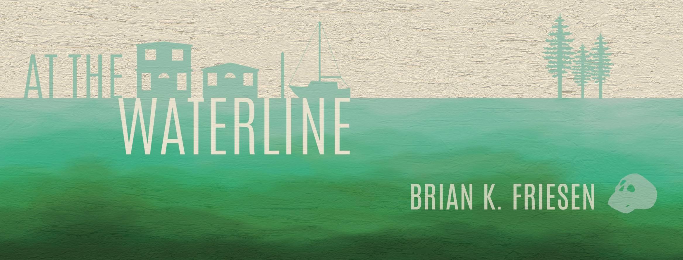 Brian  Friesen (@brianfriesen) Cover Image