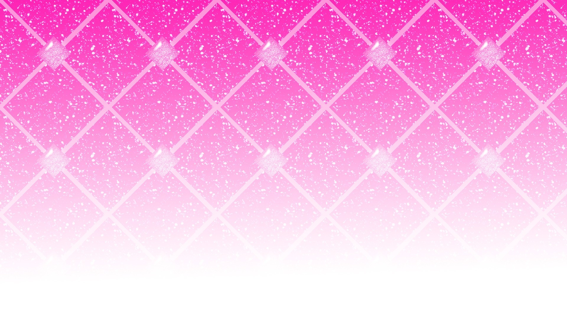 Mimi B (@argoaxiom) Cover Image