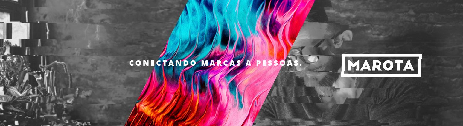 Júlio Cesar Gomes (@juliocesargomesdasilva) Cover Image
