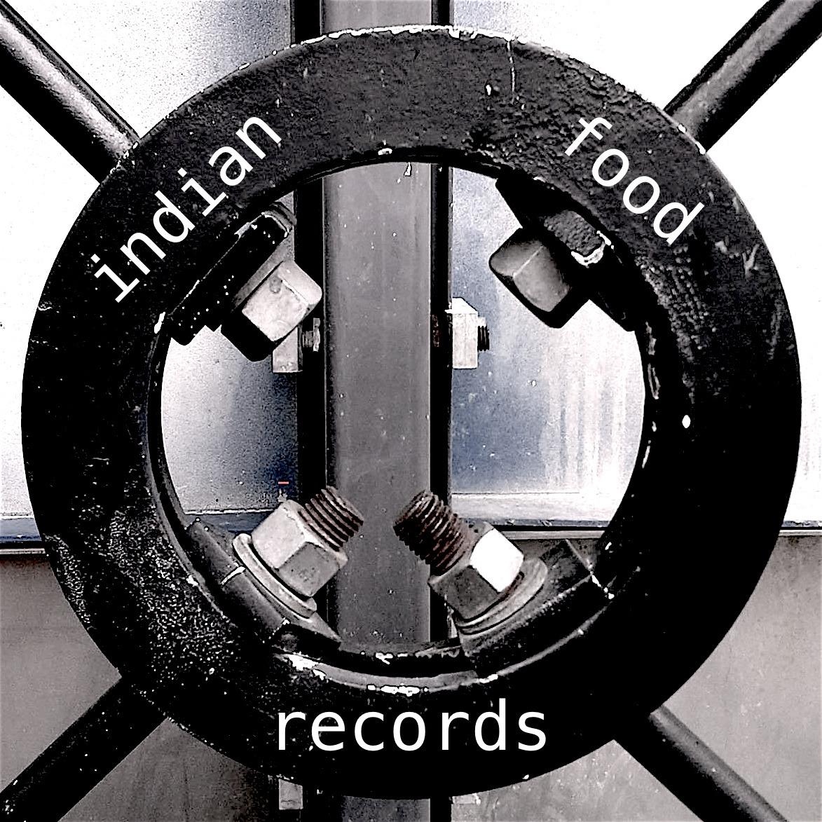Jørgen Leithe Rief (@strangecardinal) Cover Image