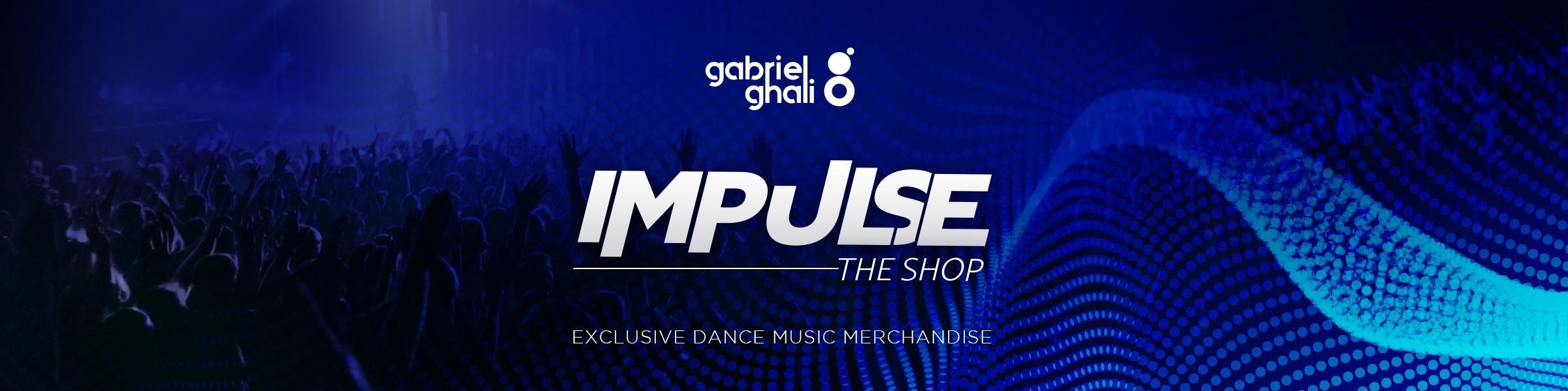Gabriel  (@gabrielghali) Cover Image
