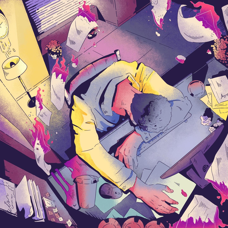 Renan Eloi (@renan3loi) Cover Image